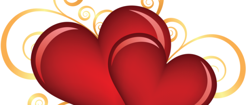 Любовные частушки, часть 2