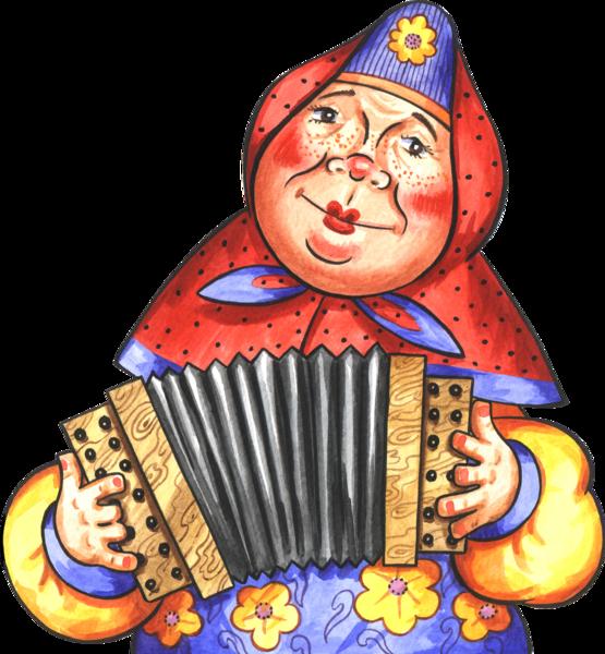 accordeon 10